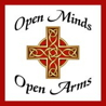 Open Minds - Open Arms